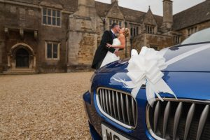 Issi Greig Photography and Direction at Rockingham Castle, Corby, Northamptonshire